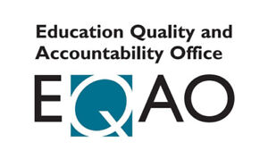 Looking for Tutor for EQAO Preparation? call** 647-879-3131