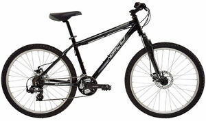 Norco Mountaineer Mountain Bike