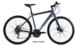 BIKE SALE, - FLETCHER BIKES KINGSTON-