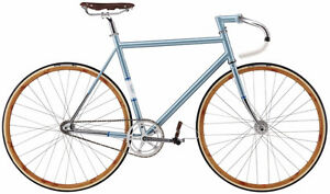 Looking for FELT TK4130 bike