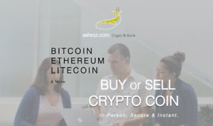 CRYPTO | BITCOIN, ETHEREUM & ALL CRYPTO | Buy or Sell