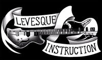 Guitar / Bass lessons