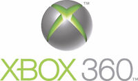 Looking for Xbox 360 games!