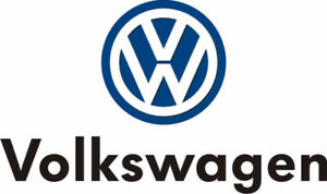 Volkswagen golf package