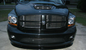 Looking for a cowl/ram air hood for third gen dodge