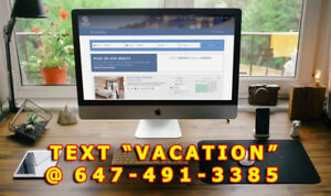 Get A Super Amazing Online Vacation Rental Booking Site