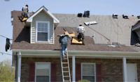 Great roofers! With even better rates!