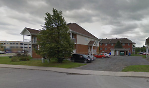 5 1/2 for rent available june 1st, Gatineau (Plateau sector)