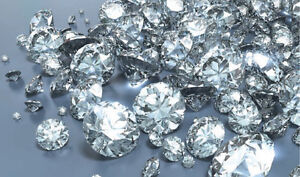 Buying all diamond Jewelry Instant Cash Offer