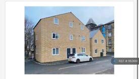 2 bedroom flat in Frances Street, Elland, HX5 (2 bed) (#1163661)