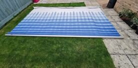 Thule Omnistor Awning / Canopy 3.8m