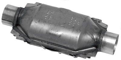 Catalytic Converter-Standard Universal Converter Walker 15037
