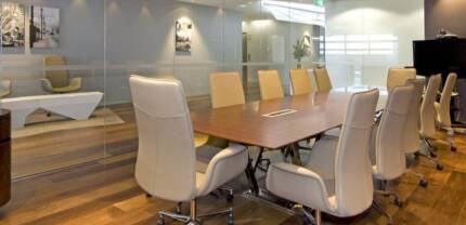 Meeting rooms/ Boardrooms / Training rooms in North Sydney North Sydney North Sydney Area Preview