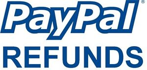 How-To-Quickly-Refund-an-Ebay-Buyers-Paypal-Payment