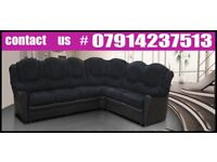 THIS WEEK SPECIAL OFFER BRAND NEW 7 SEATER LUXURY SOFA SET AVAILABLE 5477