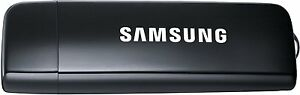 Samsung-Smart-TV-USB-Wireless-Dongle-WIS12ABGN-XEC-Allshare-DLNA-WIS12ABGNX