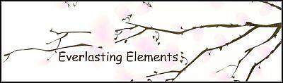 Everlasting Elements