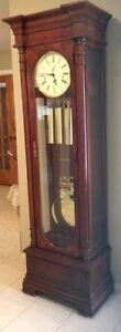 Big Beautiful Grandfather Clocks - Show Them You Have Arrived! London Ontario image 8