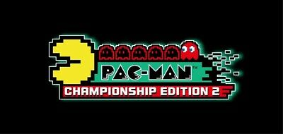 PAC MAN champions Edition 2 PS4/ account Look At description