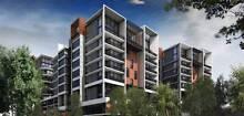 Linq Apartment one bedroom for rent Belconnen Belconnen Area Preview