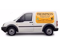 Gas Heating Installation and oil to gas conversions along with Boiler servicing offered