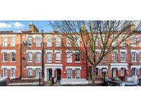 Brand New TWO Bed Flat Available Now