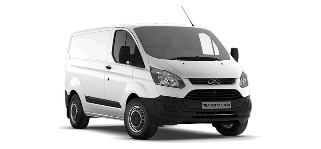 Man and van removals service in london - furniture equipment office very competitive rates