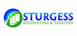 Sturgess Accounting and Taxation Beeliar Cockburn Area Preview
