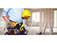 Handyman Service - Best Service, Quality and Price!
