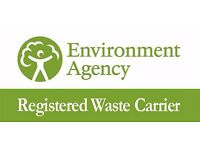 waste, rubbish, junk, clearance removal vans tipper skip recycling centre licensed waste carries