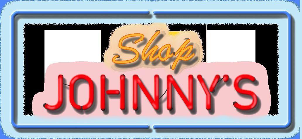 Johny's
