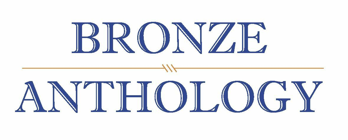 Bronze Anthology, LLC