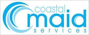 Coastal Maid Services Maroochydore Maroochydore Area Preview