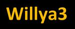 willya3