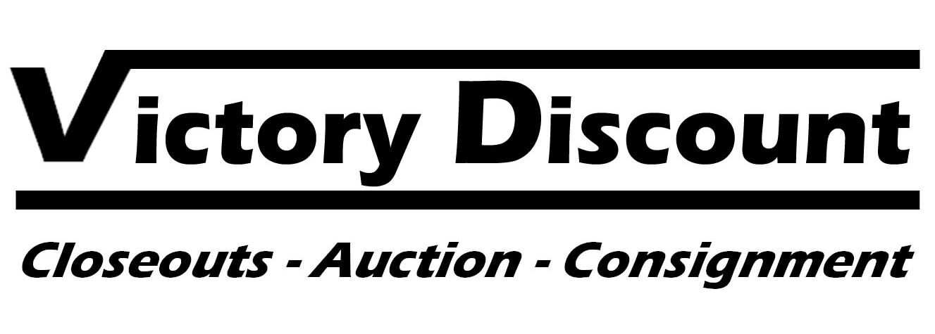 Victory Discount Inc