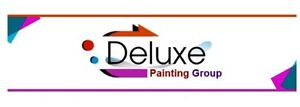 Deluxe painting group Joondalup Joondalup Area Preview