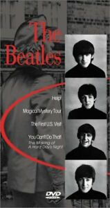 Beatles Collectibles
