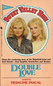 Looking to buy Sweet Valley high books