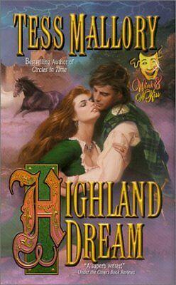 Highland Dream  Wink  Amp  A Kiss