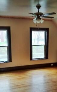 Price dropped! 2 bedroom for rent in Stellarton - heat included