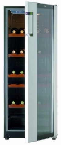 51 Bottle Wine Cooler / Fridge