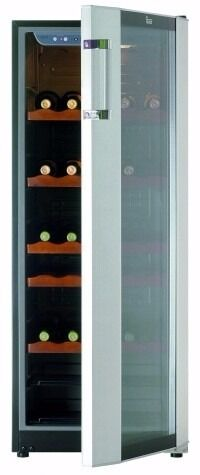 Teka 51 Bottle Wine Cooler