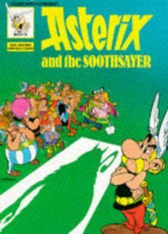 Asterix Books Comics Magazines Ebay