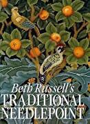 Beth Russell