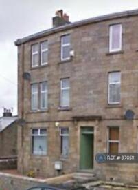1 bedroom flat in Janefield Place, Beith, KA15 (1 bed)