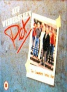 Auf-Wiedersehen-Pet-The-Complete-Series-1-DVD-Timothy-Spall-Jimmy-Nail-Tim