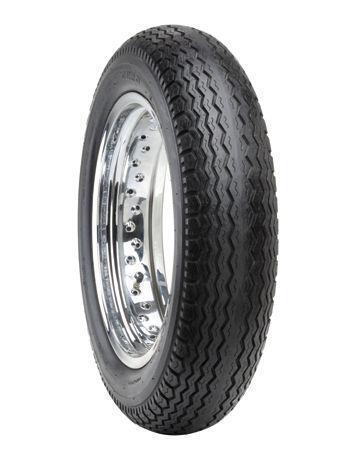 vintage tires 16