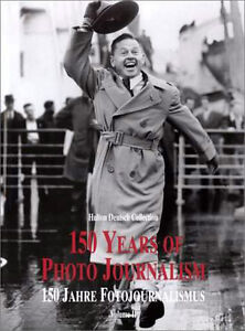 150 years of photo journalism V.02