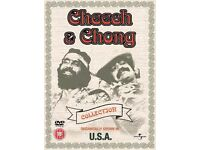 Cheech And Chong: Collection - Organically Grown In USA [DVD]18
