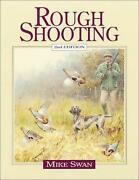 Shooting Books